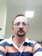 Ivan, 53, Czech Republic, Prague