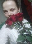 vika, 25  , Vitebsk