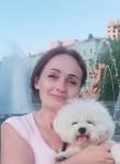Irina, 55  , Donetsk