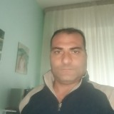 Raffaele, 44  , Bagnoli