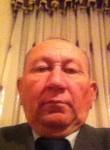 abdujabbor, 60  , Tashkent