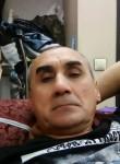 Shavkat, 50  , Qo