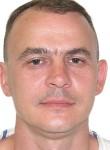 Mikhail, 43, Saint Petersburg