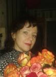 Olga, 51  , Washington D.C.