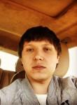Dmitriy, 28  , Yuzhnouralsk