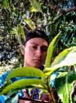 Elver gudo, 18  , Quetzaltenango
