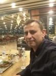 shami, 40  , Kurdzhali