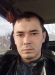 Sergey, 32  , Kolyshley