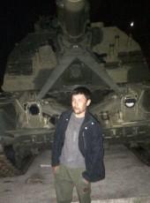 ilyas, 34, Russia, Yurga