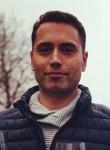 ilyas, 40  , Baku