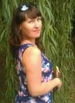 Vika, 37, Sumy