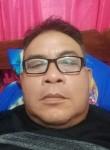 Will, 34, Manado
