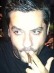 serdar, 43, Izmir
