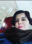 Marilyn jones, 35  , Russkaya Polyana