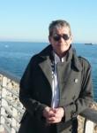 Jean  louis HERAS, 62  , Santiago de los Caballeros