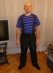 Ivan, 39, Tolyatti