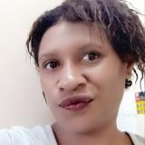 Carol, 27  , Port Moresby