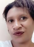 Carol, 26  , Port Moresby