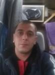Stas, 36, Kharkiv