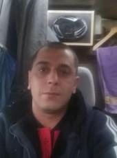 Stas, 36, Ukraine, Kharkiv