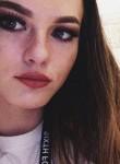 Angelina, 18  , Novosibirsk