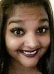 Brianna , 25  , Mesa