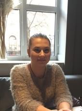 viktoriya, 34, Belarus, Minsk