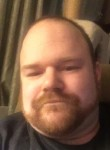 Eddie, 35  , Trumbull