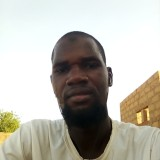 Amadou Omar Dial, 28  , Matam