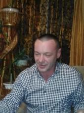 Gennadiy, 47, Russia, Simferopol