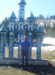 Aleksandr, 52  , Svobodnyy