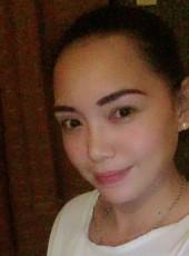 mhelz, 37, Philippines, Manila