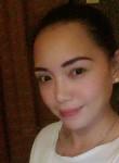 mhelz, 37  , Manila