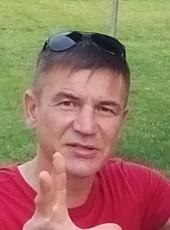 Smit, 45, Russia, Yuzhno-Sakhalinsk