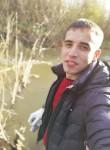 Rushan, 28  , Berezniki
