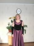 Elena, 58  , Kazanskoye