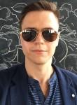 Maksim, 34  , Bakhchysaray
