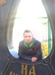 Aleksander, 24, Kiev
