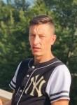 Gabriel, 18  , Gmunden