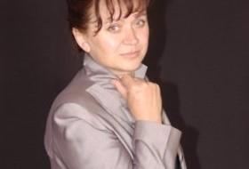 Svetok, 50 - Just Me
