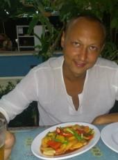Denis , 37, Russia, Kemerovo