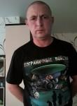 Pavel, 42  , Kirov