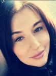 Masha , 18  , Murmansk
