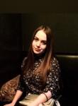 Yuliya , 19  , Yashkino