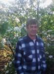 yuriy, 55  , Agronom