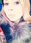 Lena, 22  , Liski