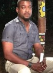 Engr great, 31  , Enugu