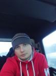 Aleksandr, 31  , Murom