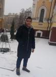 Mostafa, 21, Saratov