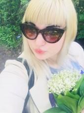 яна, 24, Россия, Липецк